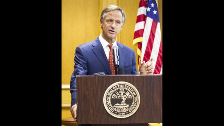 Haslam budget address 24519 7194795 ver1.0 640 360