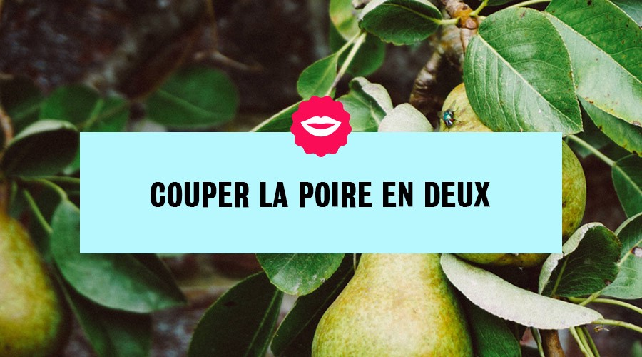 3-french-saying-couper