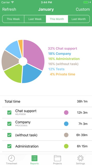 mobile-time-tracking-screen4