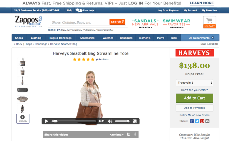 a step by step guide to seo for e commerce websites