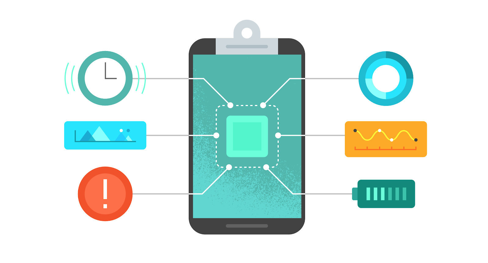 How To Fix App Quality Issues With Android Vitals Google Play Apps Project Report Of Cell Phone Detector Circuit For An Developer There Is No Better Measure Success Than Happy Users And Preferably A Lot Them The Best Way Achieve This Have Great