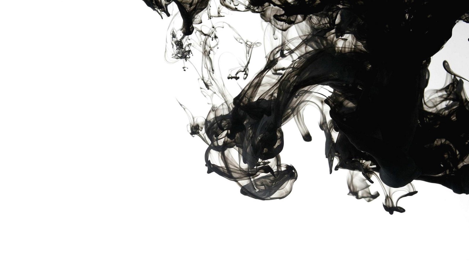 Download And View Black White Abstract Wallpapers HD For Your Desktop Or Mobile Background In Resolution Pleasewallpapercombo