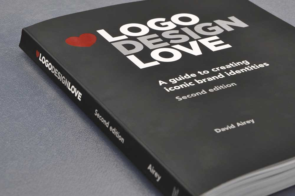 A Pretty Great Place To Begin Your Collection And What I Ve Described As One Of The Best Logo Books Available Date