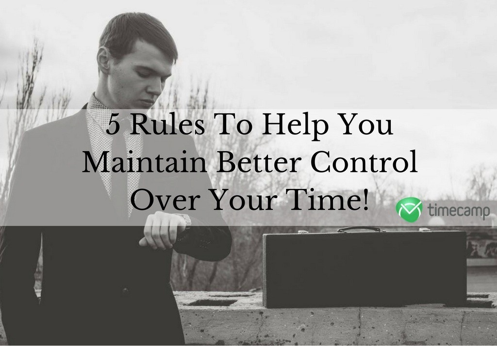 Maintain-Better-Control-Over-Your-Time-screen