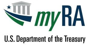 The myRA is a government program intended to promote financial investment among lower-income households