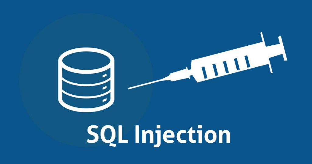 Dork SQL Injection 2018