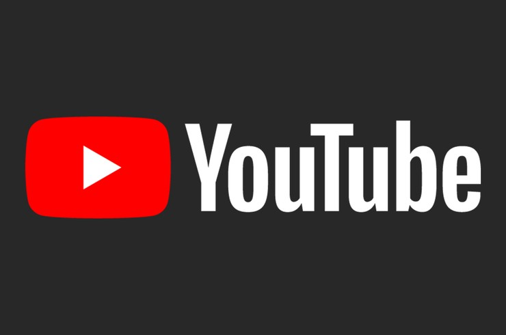 New youtube logo 2017 billboard 1548