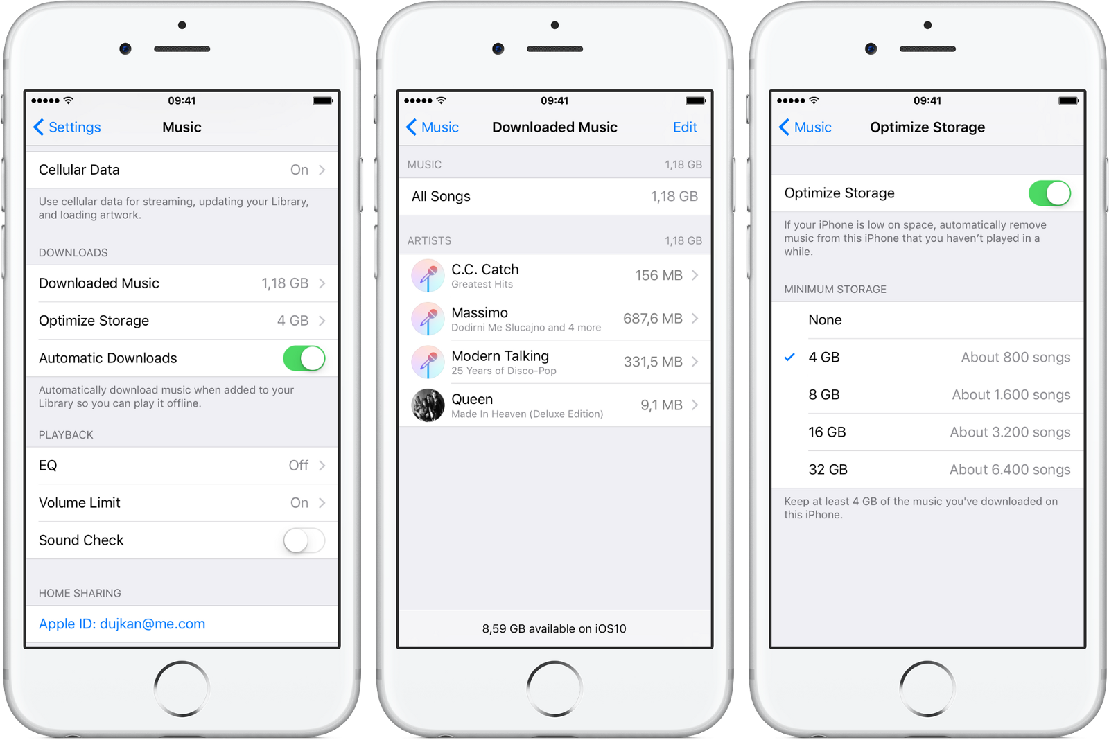 100 NEW APPLE iOS 10 FEATURES! \u2013 Future Drafted.