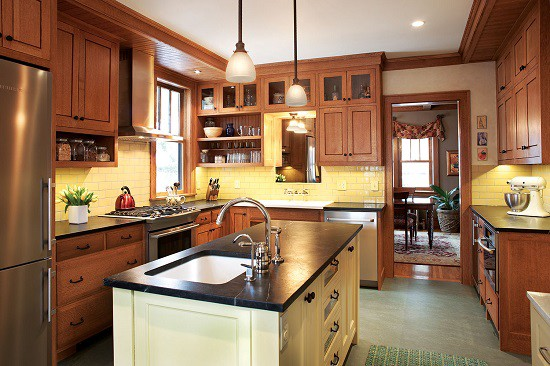 Kitchen And Bathroom Remodeling Company In Los Angeles CA - Home remodeling los angeles ca