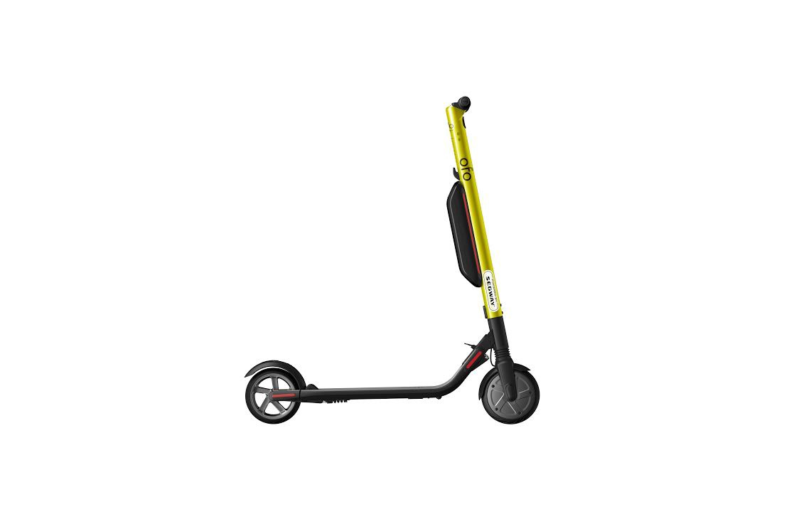 Defining The Next Generation Of Mobility Ofo Bicycle Medium Generator Systems Pedal Power Generators By Providing A Range Products We Can Flexibly Meet Transportation Needs Our Customers Anytime Anywhere In Single App Us Leadership Team