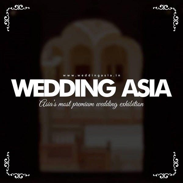 wedding asia ludhiana post image 1