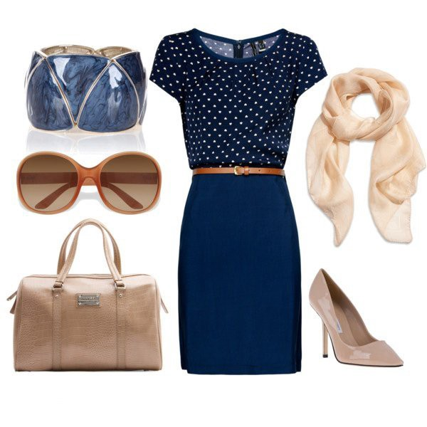 spring-and-summer-work-outfits-145