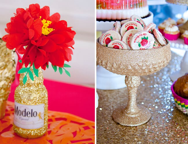 In This Article I Will Lead You How To Host A Mexican Themed Baby Shower  For Your Friends. You Need Several Things To Do So You Get The Sense Of  Mexicano On ...