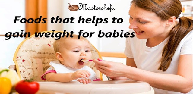weight gaining food recipe for indian babies food recipes medium