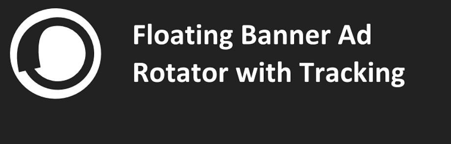 Floating_Banner_Ad_Rotator_wit