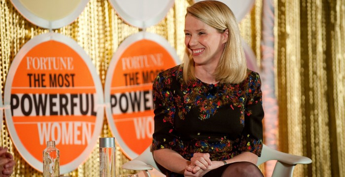 why-silicon-valleys-work-culture-is-killing-us-marissa-mayer