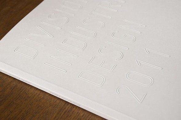 Division-of-Industrial-Design-on-Behance