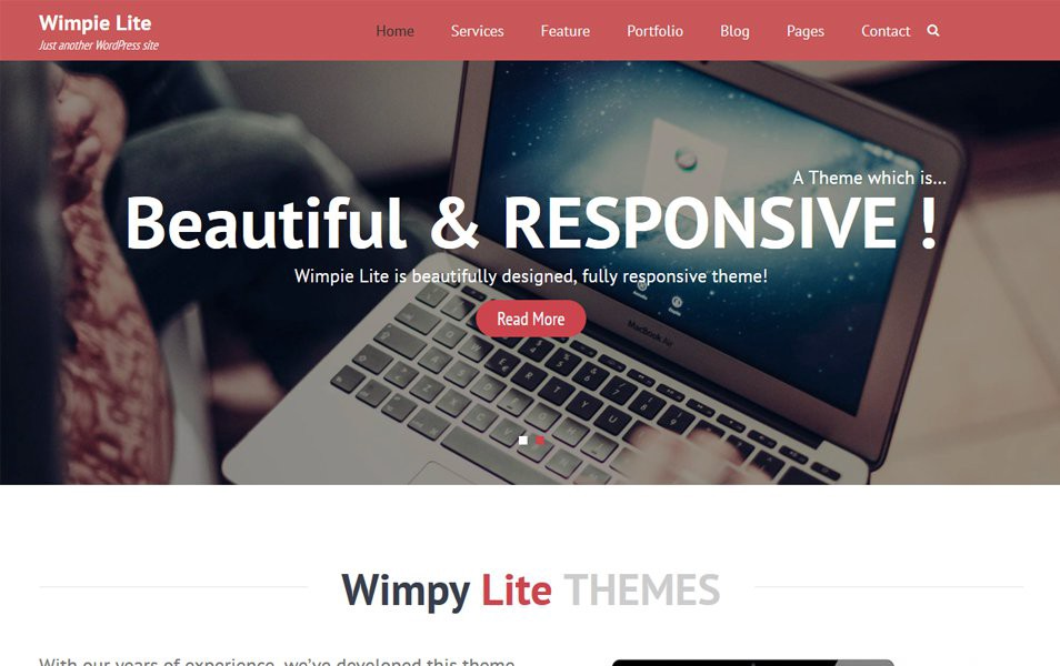 Wimpie-Lite-Responsive-WordPress-Theme1