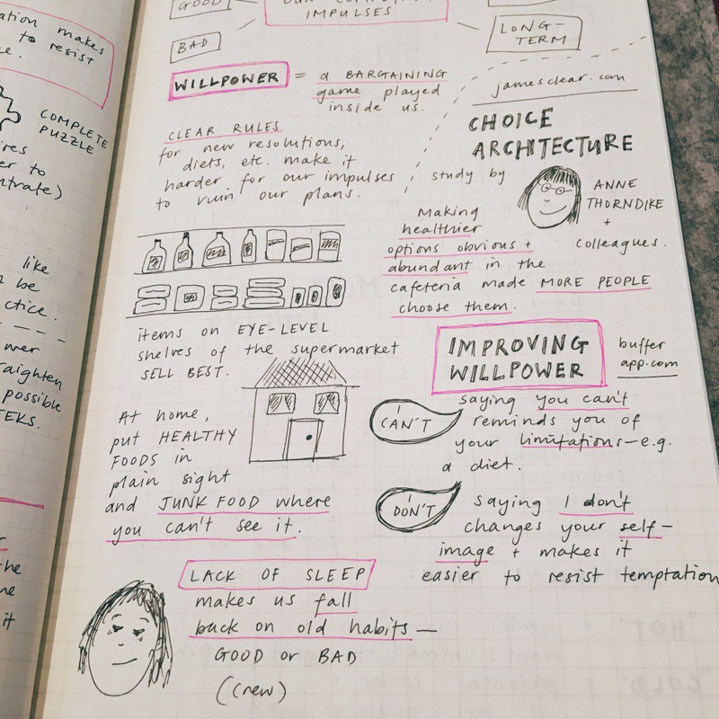 m-sketch content marketing research