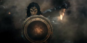 gallery-1449140319-batman-v-superman-3