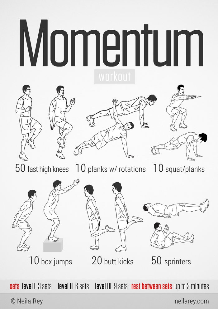 100-no-equipment-workouts-infographics-workout-body-gym-30