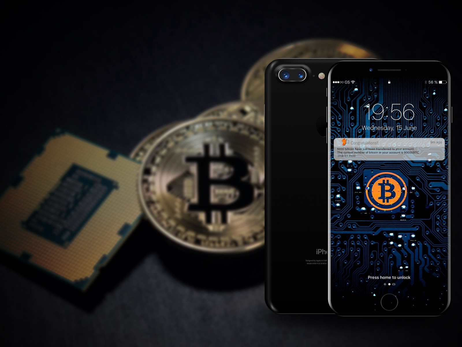 Ready To Burst Out Onto The Cryptocurrency ICO Scene And Snap Up Next Big Thing Good For You While Youre Planning Biggest Investment Adventure Of