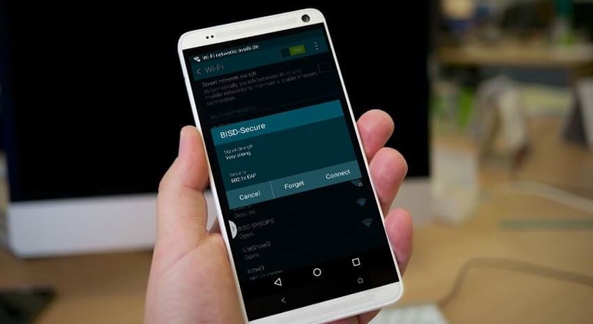 Kickstart 2018 with 8 Best Hacking Tips & Tricks For Android