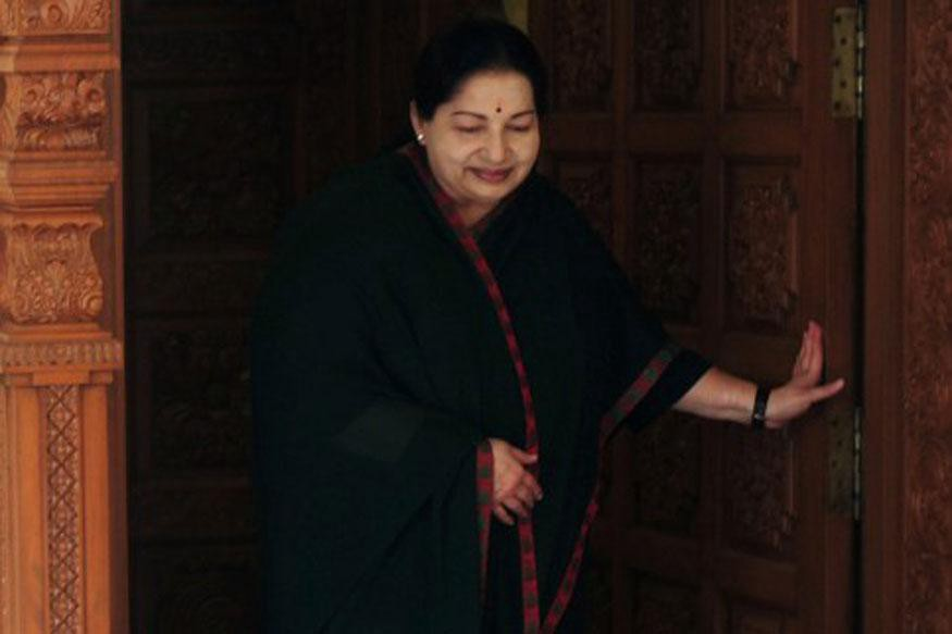 AIIMS Hands Over Jayalalithaa's Medical Report to TN Government