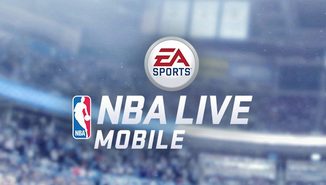 NBA Live Mobile Hack - Free Cheats Unlimited Resources