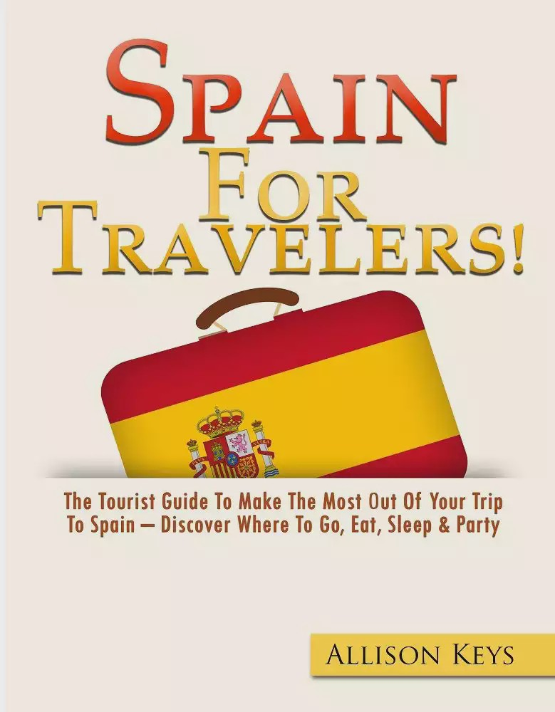 Spain for Travelers