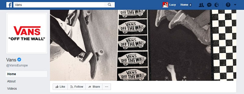 1a419fc5129744 10 Best Practices to Create The Perfect Facebook Cover Image