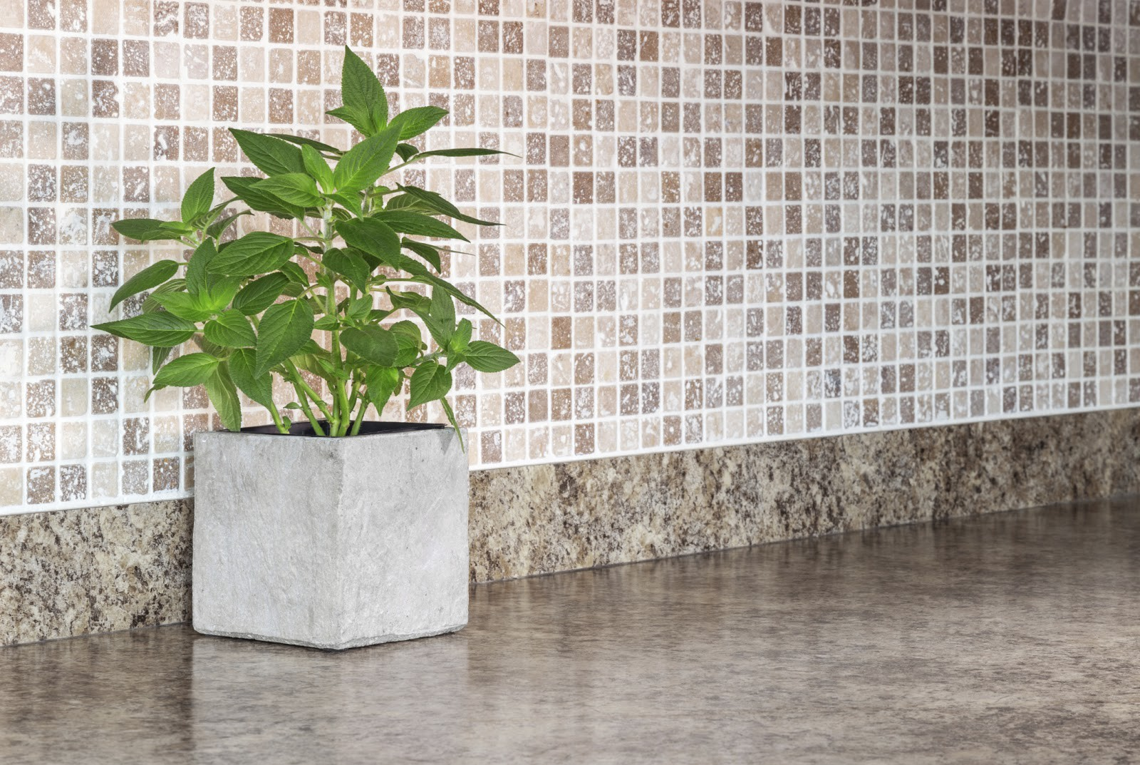 What You Need to Know About Concrete Countertops – Toby Nwazor – Medium