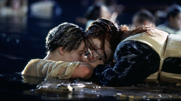 Winslet dicaprio water titanic tease today 170131 dc1212dc325dc491e917aa16e317fd78
