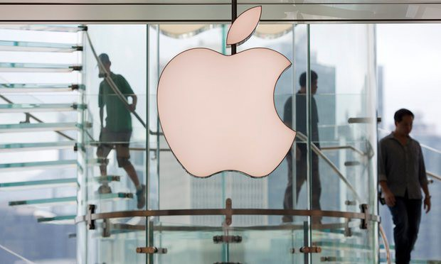 #Apple plans to #invest in augmented reality following success of #PokemonGO  #Thunderrise