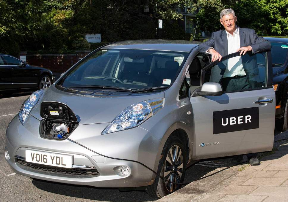 Uber,elektrik araç blockchain enerji blockchain enerji sektörü blockchain enerji konya blockchain energy applications blockchain energy australia blockchain energy amsterdam blockchain energy asia blockchain energy africa blockchain energy brooklyn blockchain energy berlin blockchain energy business model blockchain energy book blockchain energy business blockchain energy billing blockchain energy bloomberg blockchain energy belgium blockchain energy boston blockchain energy contracts blockchain energy consumption index blockchain energy consumption blockchain energy companies blockchain energy conference blockchain energy consortium blockchain energy coin blockchain energy company blockchain energy cost blockchain energy course blockchain energy distribution blockchain energy data blockchain energy deloitte blockchain energy demand blockchain energy definition blockchain energy disruption blockchain energy efficiency blockchain energy efficient blockchain energy exchange blockchain energy europe blockchain energy events blockchain energy explained blockchain energy ey blockchain energy electricity blockchain energy forum blockchain energy grid blockchain energy germany blockchain energy grids blockchain energy industry blockchain energy ico blockchain energy ibm blockchain energy inc blockchain energy intensive blockchain energy investment blockchain energy india blockchain energy ireland blockchain energy infrastructure blockchain energy issue blockchain energy jobs blockchain energy law blockchain energy labs blockchain energy london blockchain energy meaning blockchain energy market blockchain energy management blockchain energy markets blockchain energy mckinsey blockchain energy marketplace blockchain energy microgrid blockchain energy meter blockchain energy mit blockchain energy mooc blockchain energy new york blockchain energy news blockchain energy network blockchain energy needs blockchain energy netherlands blockchain energy pdf blockchain energy problem blockchain energy project blockchain energy pwc blockchain energy projects blockchain energy platform blockchain energy podcast blockchain energy ppt blockchain energy power blockchain energy production blockchain energy report blockchain energy renewable blockchain energy requirements blockchain energy regulation blockchain energy retail blockchain energy romania blockchain energy storage blockchain energy sector blockchain energy startups blockchain energy saving blockchain energy sector pdf blockchain energy startup blockchain energy sharing blockchain energy system blockchain energy singapore blockchain energy trade blockchain energy trading blockchain energy trading platform blockchain energy transactions blockchain energy technology blockchain energy transition blockchain energy token blockchain energy transaction blockchain energy trading uk blockchain energy trading brooklyn blockchain energy use case blockchain energy use cases blockchain energy use blockchain energy uk blockchain energy utilities blockchain energy usa blockchain ve enerji blockchain energy video blockchain energy youtube