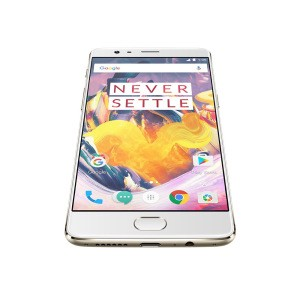 oneplus-3t-soft-gold-006