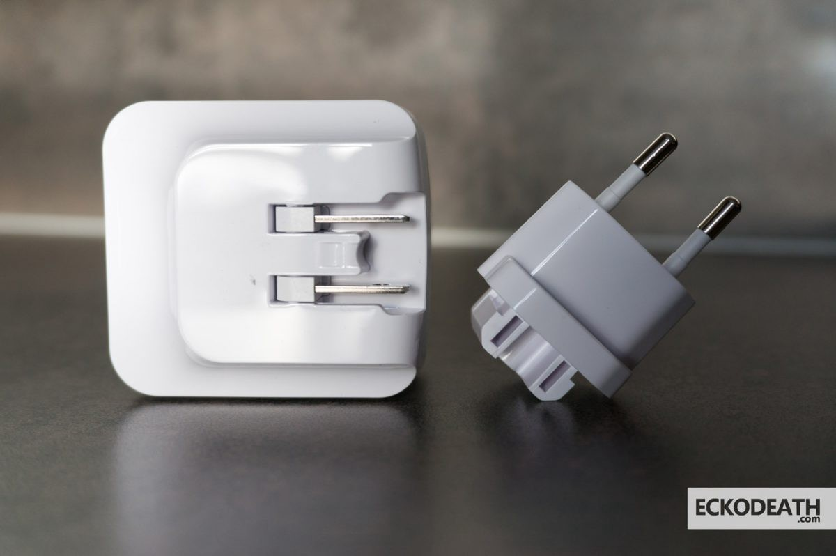 syncwire-chargeur-secteur-mural-unboxing-4