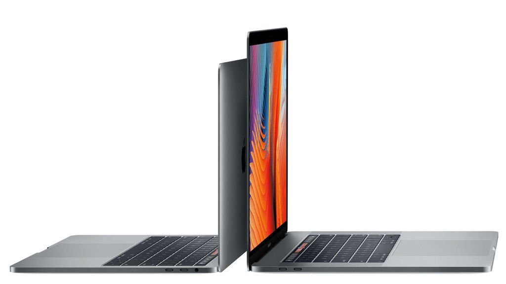 macbook-pro-2016 13 and 15