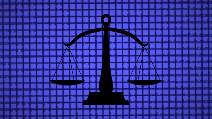Bulk data collection only lawful for fighting serious crime, says Europe's topcourt