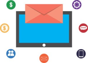 9 Ways To Increase Your Open Rates With Email Marketing