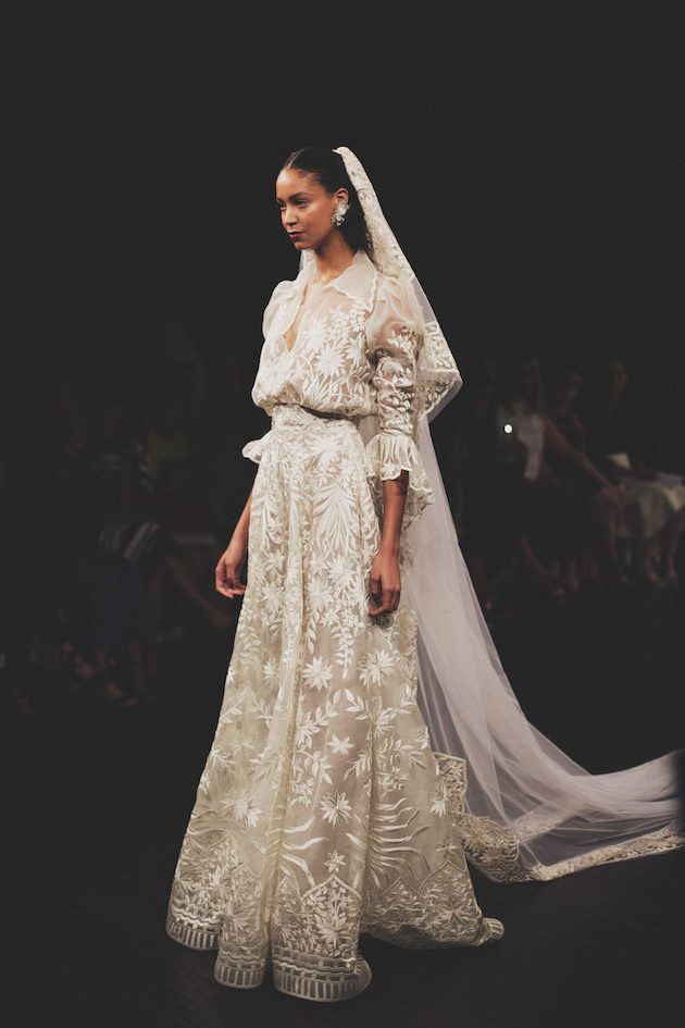 naaem-khan-wedding-dress-collection-claire-eliza-photography-31