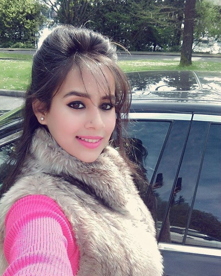 Sunanda Sharma HD Wallpapers, Pictures, Images, Free Pics (2)