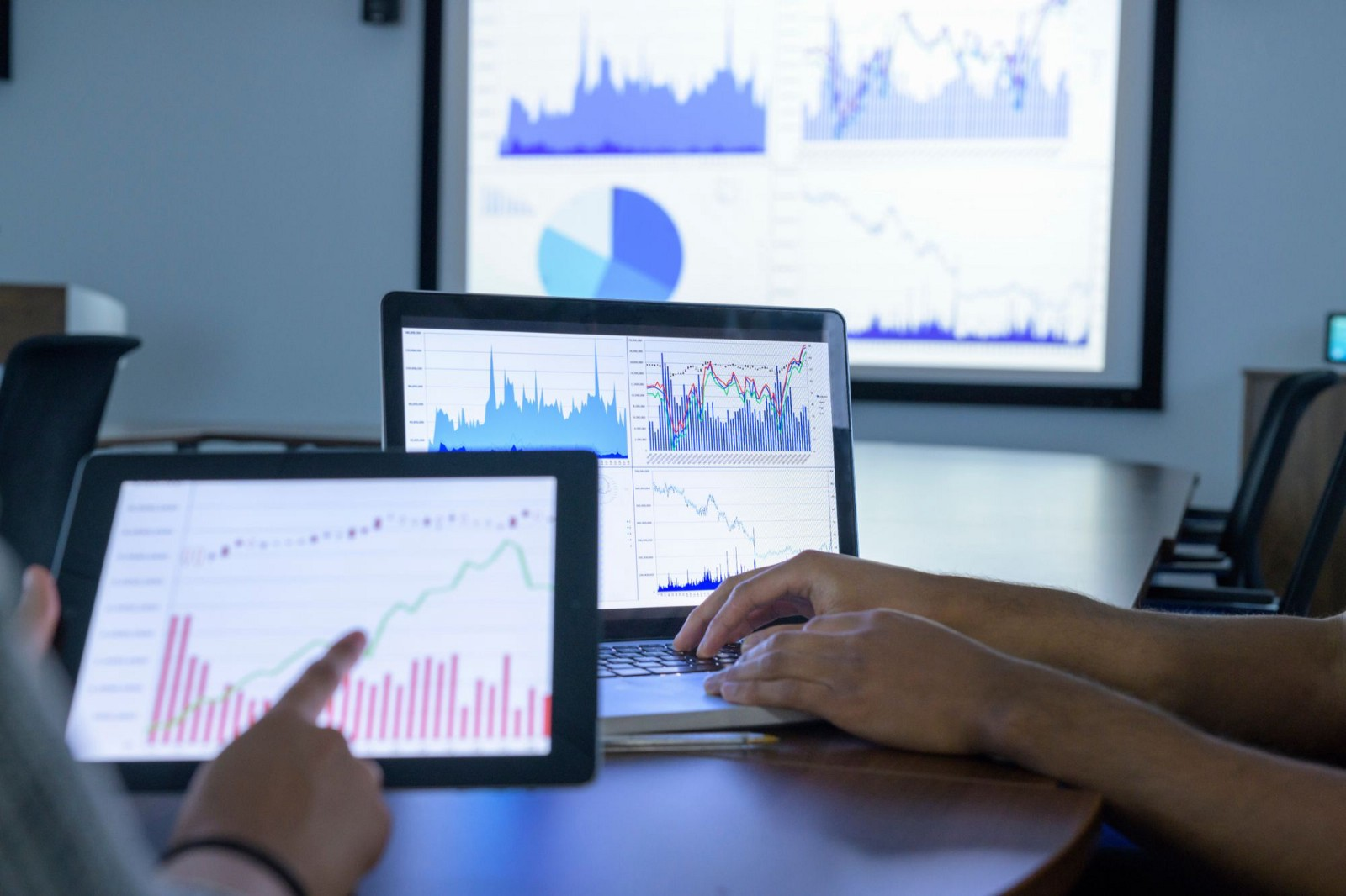 You Already Have the Customer Data You Need. Here's What to Do With It.