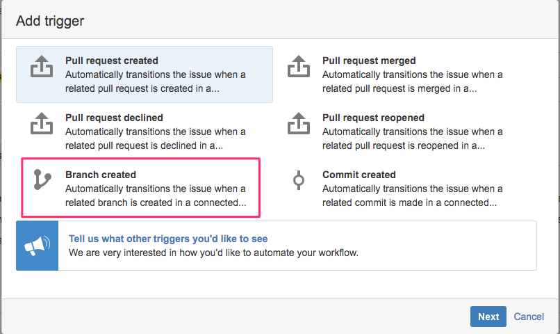 jira-4-settings-06