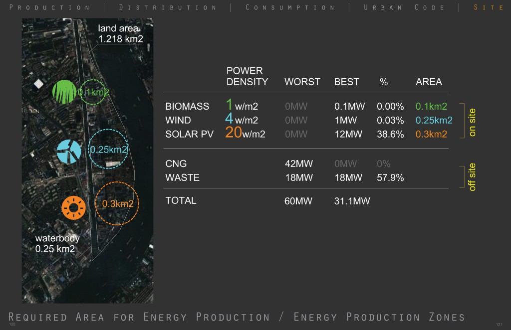 envisioning energy - final61