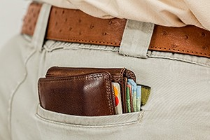 wallet-small
