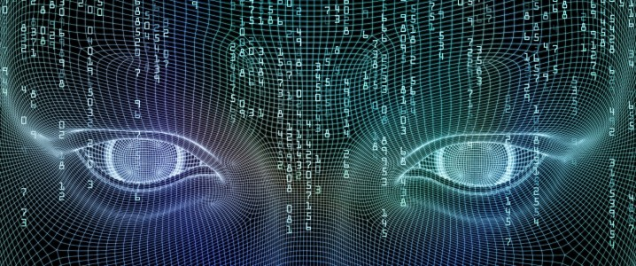 Artificial Intelligence Is Crucial For The Energy Industry