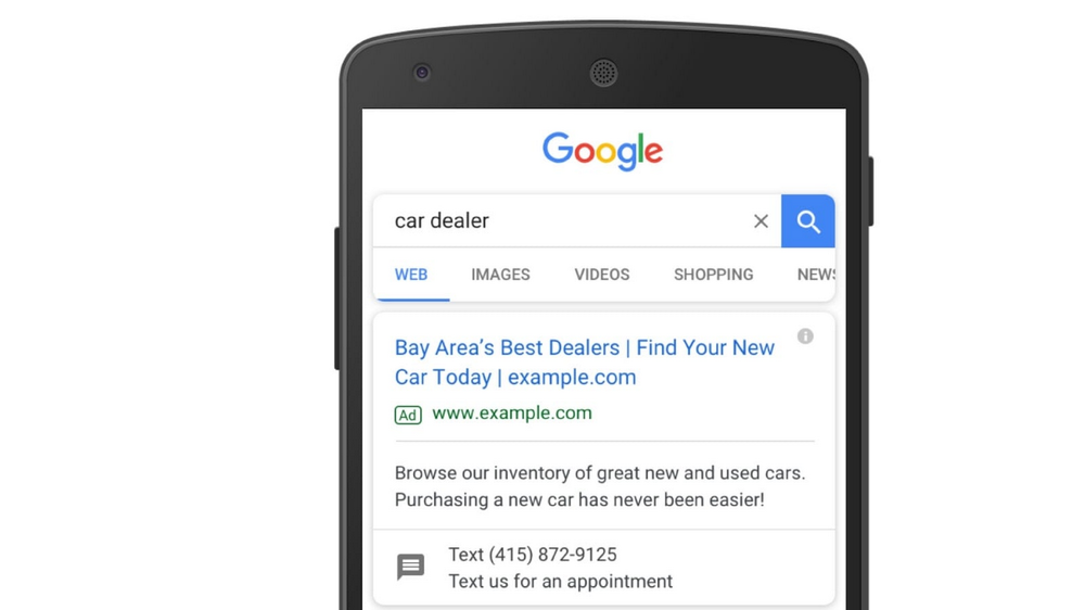 12 Step Guide to Local Search & Maps Ads: How to Generate