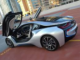 Luxury Car Rental Dubai Luxury Car Rent Dubai Luxury Car Medium