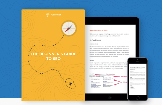 the-beginners-guide-to-seo